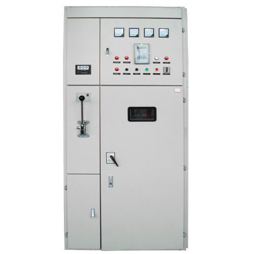 交流低压配电柜GGD