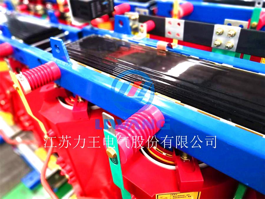 四川箱式变压器并不仅仅变压器